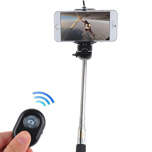 5ive Selfie Stick