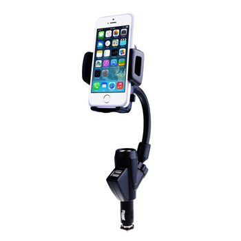 Apple iphone Car Charger Cigarette Lighter Adapter
