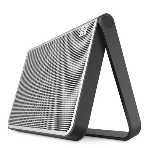 Belkin Portable Bluetooth Speaker