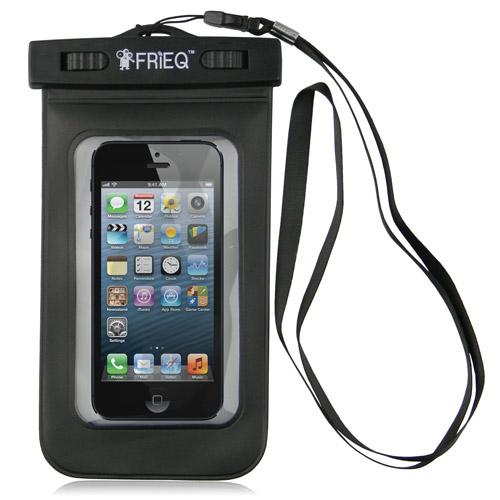Hitprotector Waterproof iphone Protector