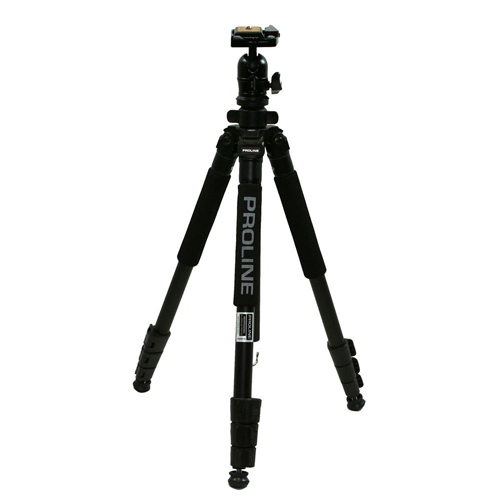Monopod from Dolica