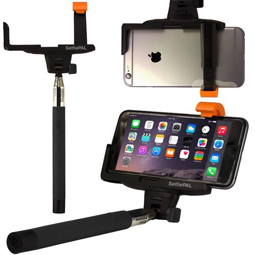 Optikal Selfie Stick