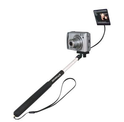 Polaroid Camera Extender