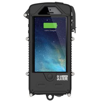 Snowlizard SLXTREME Waterproof iphone Protector