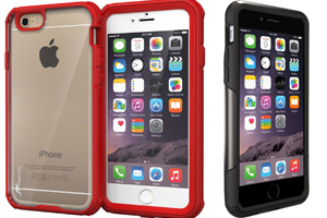 Top 10 Best Cover and Case Protector for iPhone 6 and iPhone 6 Plus