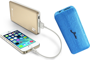 Top 10 Best Portable Charger External Battery
