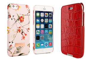 Top 10 Best iPhone 6 and iPhone 6 Plus Case