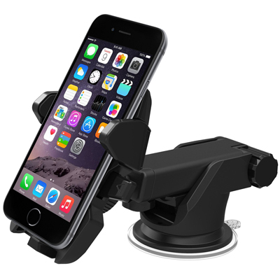 iOttie Easy One Touch 2 Universal Car Mount