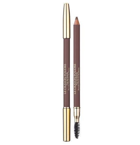 Lancome 'Le Crayon Poudre' Brow Powder Pencil