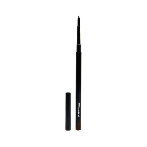 Macintosh Eyebrow Pencil