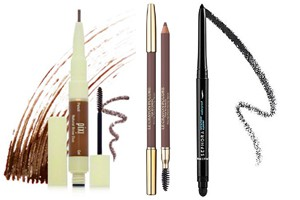 Top 10 Best Eyebrow Pencil
