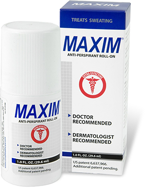 8 maxim prescription