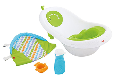 Fisher Price Seat Tub