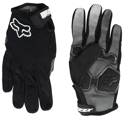 Fox Head Women's Reflex Gel Glove