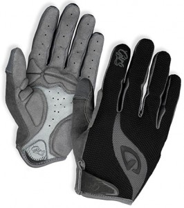 Giro Women's Tessa LF Gloves
