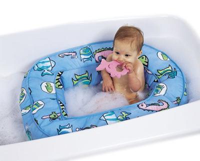 Leachco Bath Pumper