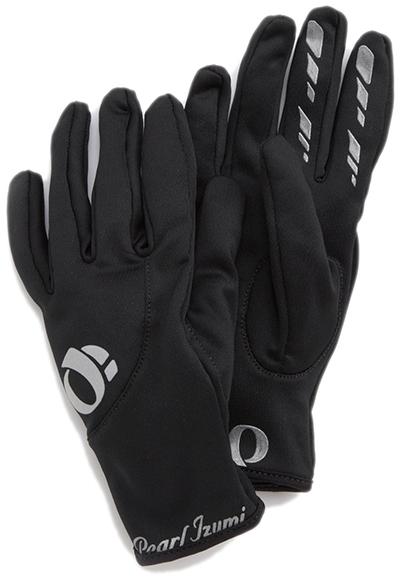 Perarl Izumi Women's Thermal Lite Glove