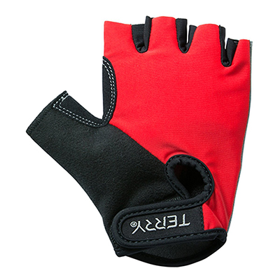 Terry 2015 Women's T-Gloves