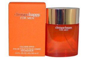 Top 10 Best Colognes For Men