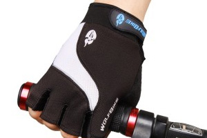 Top 10 Best Cycling Gloves for Women in 2018 Reviews