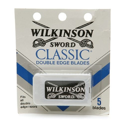 100-Wilkinson-Sword-Classic-Double-Edge-Safety-Razor-Blades