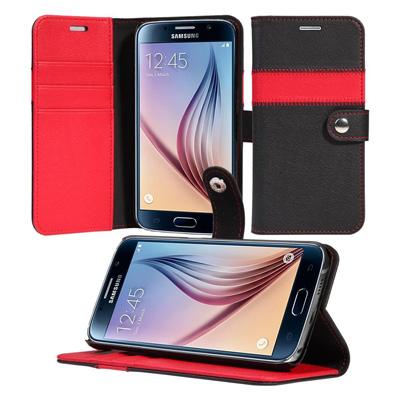 ACEABOVE-Kickstand-Feature-Samsung-Galaxy-S6-Wallet-Case