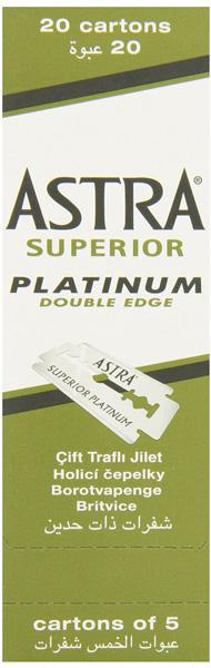 Astra-Platinum-Double-Edge-Safety-Razor-Blades