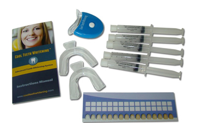 At-Home-Professional-Teeth-Whitening-Kit