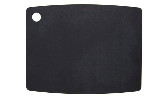 7. Epicurean Kitchen Series Cutting Board,