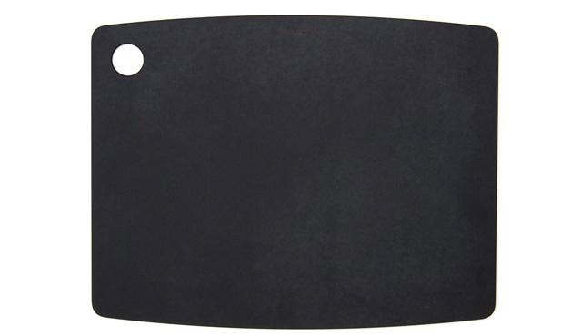 7. Epicurean Kitchen Series Cutting Board,
