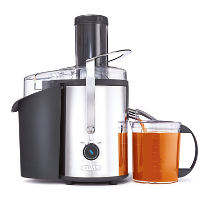 BELLA-13694-High-Power-Juice-Extractor