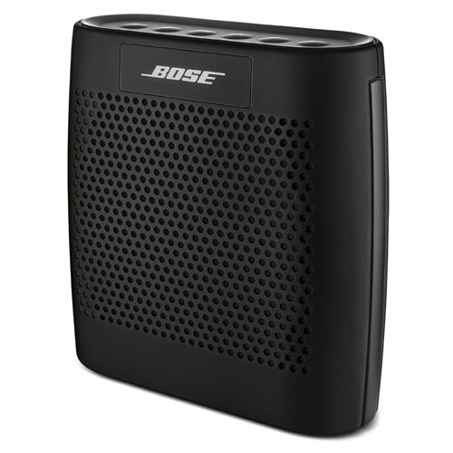 Bose-SoundLink-Color-Bluetooth-Speaker