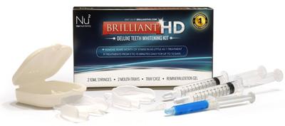 Brilliant-HD---Deluxe-Teeth-Whitening-Kit