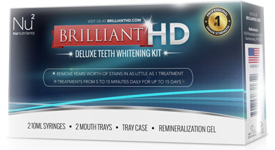Brilliant-Hd-PRO-Teeth-Whitening-Kit-Improved-Mouth-Trays