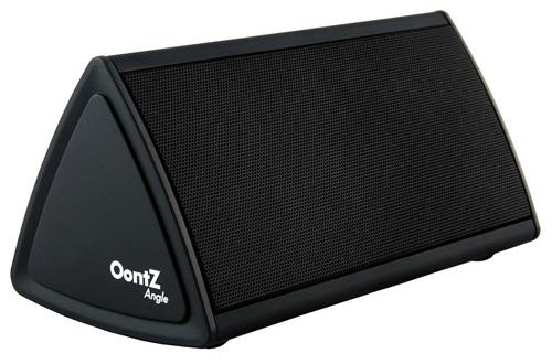 Cambridge-SoundWorks-OontZ-Angle-Enhanced-Edition-Wireless-Bluetooth-Speaker