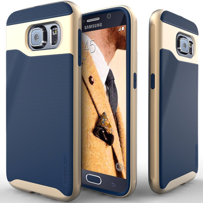 Caseology-case-slim-fit-TPU-cover