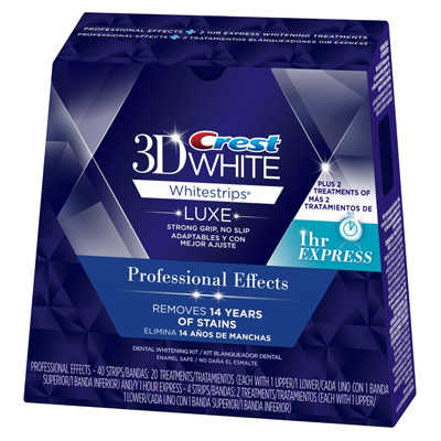 Crest-3D-White-Luxe-Whitestrips-Professional-Effects-20-Treatments