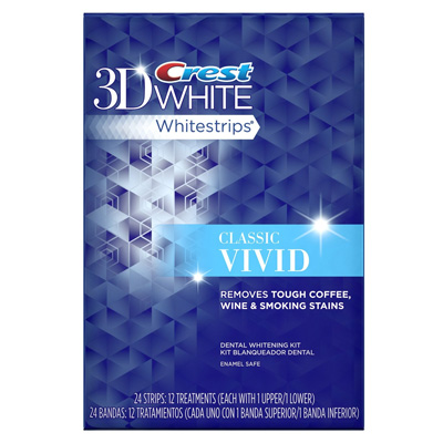 Crest-3D-White-Whitestrips-Classic-Vivid---Teeth-Whitening-Kit-12-Treatments