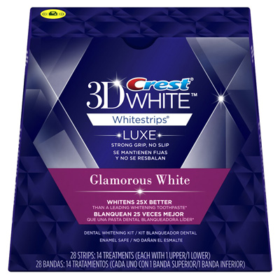 Crest-3D-White-Whitestrips-with-Advanced-Seal-Technology