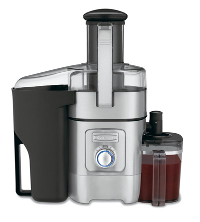 Cuisinart-CJE-1000-1000-Watt-5-Speed-Juice-Extractor