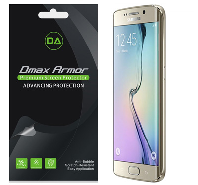 Dmax-armopr-screen-protector