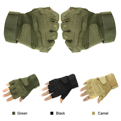 Eforstore-Military-Outdoor-Sports-Cycling-Gloves-for-Men