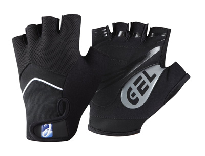 Elite-Cycling-Project-Men's-Road-Racer-Gel-Fingerless-Gloves
