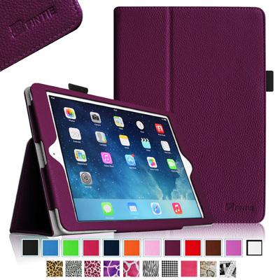 Fintie-Apple-iPad-Air-Folio-Case