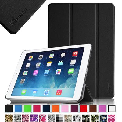 Fintie-iPad-Air-Case
