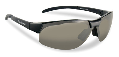 Flying-Fisherman-Maverick-Polarized-Sunglasses