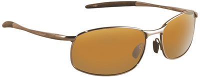 Flying-Fisherman-San-Jose-Polarized-Sunglasses