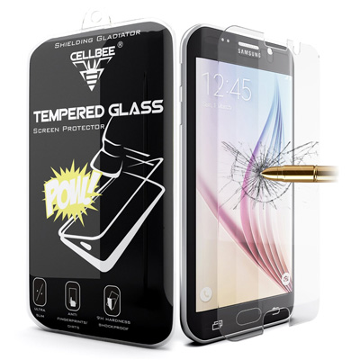 Galaxy-S6-Screen-Protector-from-CellBee