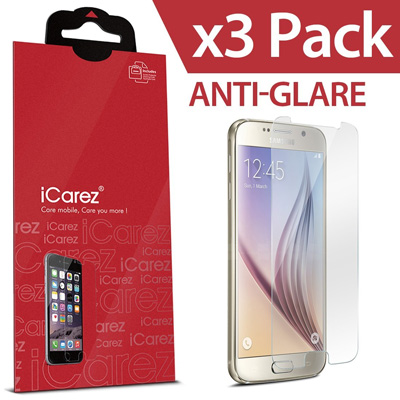 Galaxy-S6-Screen-Protector-from-iCarez