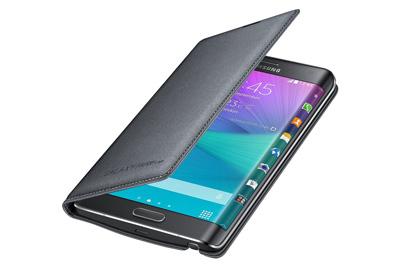 Genuine-Samsung-Galaxy-Edge-Flip-Wallet-Case